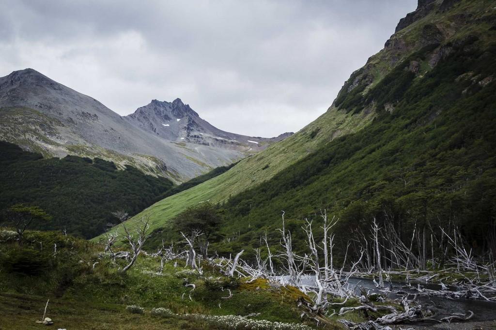 ushuaia-cascada-submarino-trilha04
