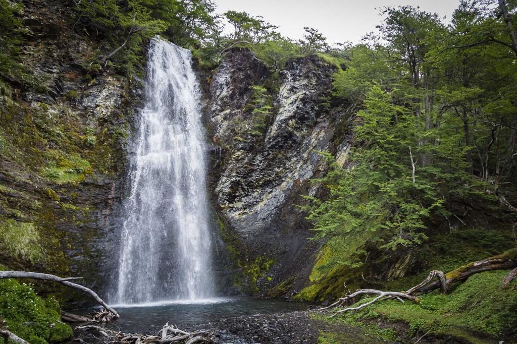 ushuaia-cascada-submarino-vista-da-cascata