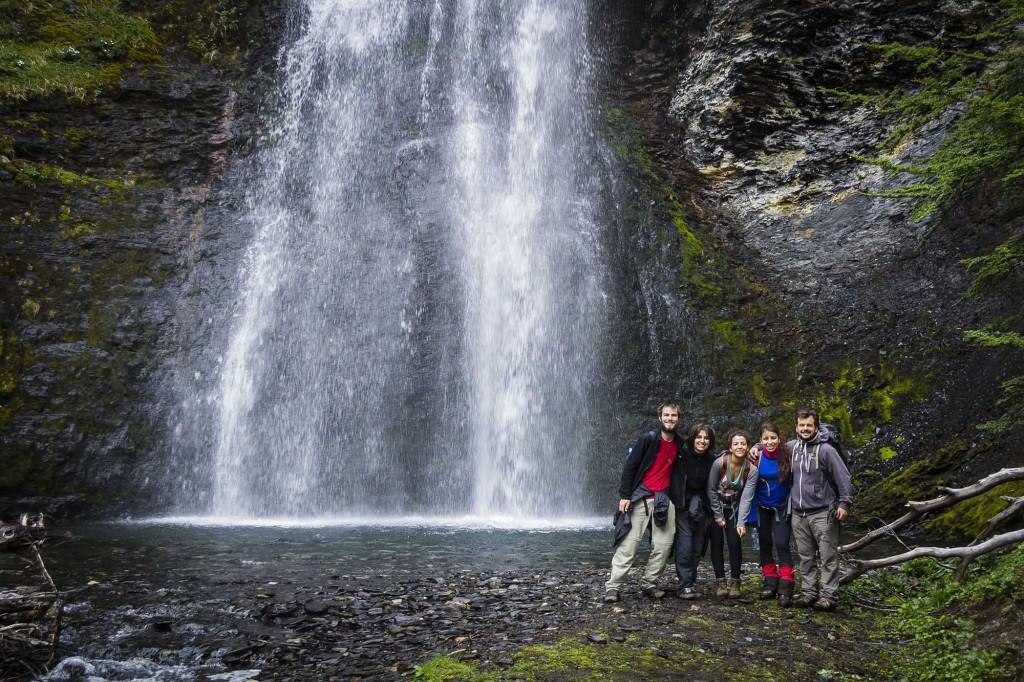 ushuaia-cascada-submarino-vista-da-cascata-pessoal