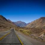 Caminho de Santiago a Mendoza - 11
