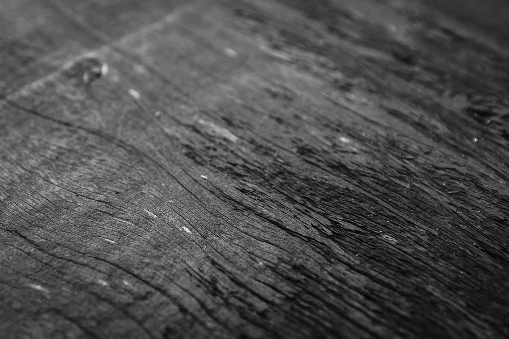 Jaraguá do Sul - Casa do Léo e do Rapha - Textura madeira