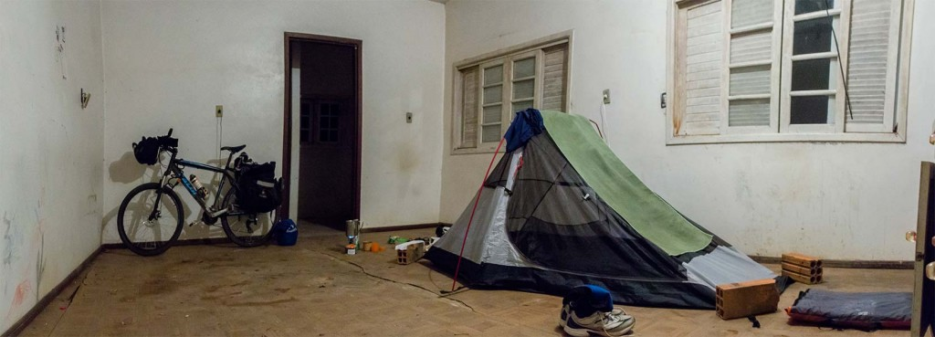 circuito-vale-europeu-dia-4-rodeio-acampamento-improvisado