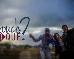 Como o CouchSurfing pode mudar a sua forma de viajar