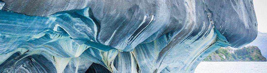 Capilla de Mármol: um dos lugares mais surreais que visitamos